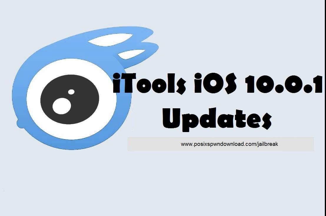 how to get ios 10 through itunes